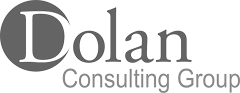 Harry P. Dolan, CEO, Dolan Consulting Group